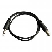 VoodooLab DC Cable PPMIN Mini-Klinke Cables/distrib.corriente