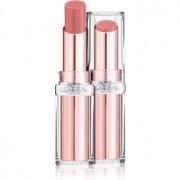 L'Oréal Paris Color Riche Shine batom alto brilho tom 112 Only In Paris