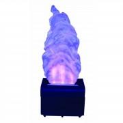 EuroLite FL-1200 Flame-Light 120cm