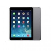 Apple iPad Air Wi-Fi + Cellular 16 Go gris Retina 9.7
