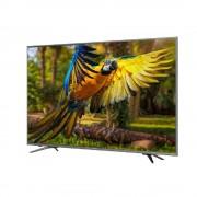 Hisense Pantalla de 65 PulgadasSmart TV 4K Ultra HD Hisense 65H9D