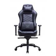 Tesoro Zone Evolution Gaming Chair Black F730