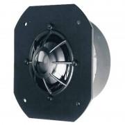 Visaton VS-DSM50FFL Altavoz de Agudos Cúpula de Titanio 50mm