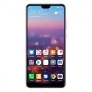 Huawei P20 Pro 128GB Blå