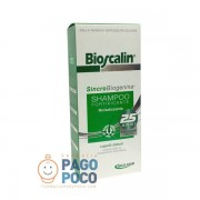 Giuliani spa Bioscalin Sincro Sh Fort Rivit