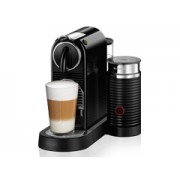 De'Longhi EN267.B fekete Citiz&Milk kávéfőző