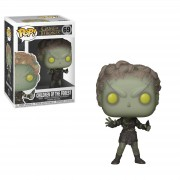 Pop! Vinyl Game of Thrones Children of the forest Pop! Vinyl Figure