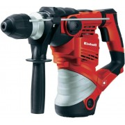 Einhell TH-RH 1600 Hilti Busilica 1600W