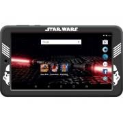 """eSTAR Themed Tablet Star Wars 7"""" (Crna) - ES-THEMED2-STARWARS 7"""", Četiri jezgra, 1GB, WiFi"""