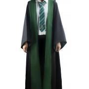 Cinereplicas Harry Potter - Wizard Robe Cloak Slytherin