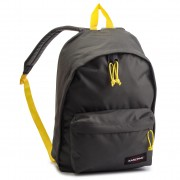 Раница EASTPAK - Out Of Office EK76753U Grey/Yellow 53U