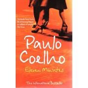 Eleven Minutes/Paulo Coelho