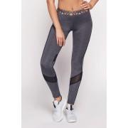Gori női sport leggings