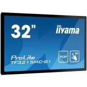 iiyama ProLite TF3215MC-B1 Open Frame