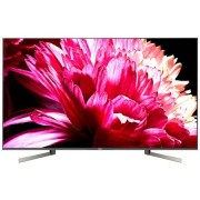 Televizor Smart Android LED Sony BRAVIA, 138.8 cm, 55XG9505, 4K Ultra HD
