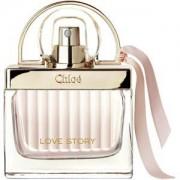 Chloé Profumi femminili Love Story Eau de Toilette Spray 75 ml