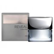 Calvin Klein Reveal 100Ml Per Uomo (Eau De Toilette)