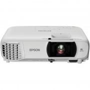 Epson EH-TW650 Projetor 3100 Lúmenes 3LCD