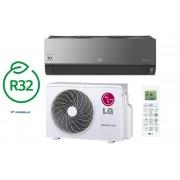 LG Klimatyzator ścienny LG ARTCOOL AC12BQ (komplet)