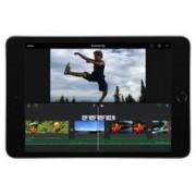 """Apple 10.5-inch iPad Air Wi-Fi - 3de generatie - tablet - 256 GB - 10.5"""" (MUUQ2NF/A)"""