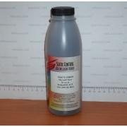 Тонер бутилка черна 150 гр., за 4000 копия, Static