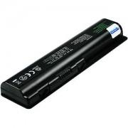 2-Power Batterie CQ60-140 (Compaq)