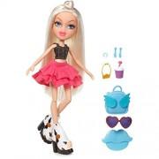 Bratz Hello My Name Is Cloe Doll Brand New