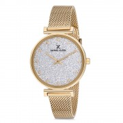 Ceas pentru dama, Daniel Klein Fiord, DK12070-5