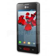 LG Optimus L4 II E440 mobilni telefon