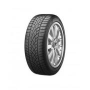 Anvelopa IARNA 275/45R20 110V SP WINTER SPORT 3D XL MFS N0 MS DUNLOP