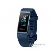 Huawei Band 3 Pro sat za mjerenje aktivnosti, plavi