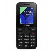 "Alcatel 1054D 1.8"", 800mAh, Bluetooth, Camera, Crni"