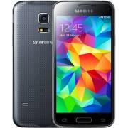 Samsung Galaxy S5 Mini 16GB Negro, Libre B