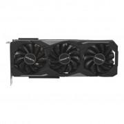 Gigabyte GeForce RTX 2080 Gaming OC 8G (GV-N2080GAMING OC-8GC) schwarz