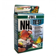 JBL Ammonium Test - Set NH4
