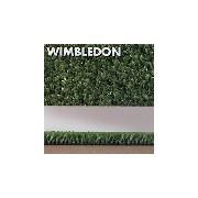 PRATO WIMBLEDON spessore 10mm