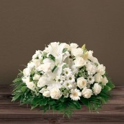Interflora Bouquet Pure