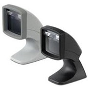 DATALOGIC MAGELLAN 800I 1D NERO CON CAVO USB