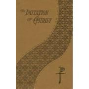Imitation of Christ, Hardcover