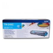 Toner BROTHER TN245C Cyan A.Cap P/HL3140CW/HL3150CDW 2,2Kpag