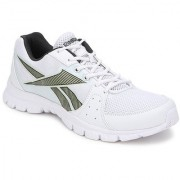 Reebok Mens Multicolor Sport Shoes