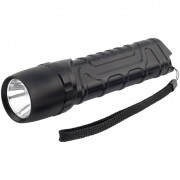 Ansmann LED Torch M900P Black 10 W IP54 1600-0162