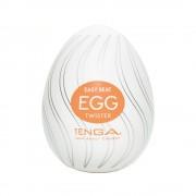 Tenga egg twister-1
