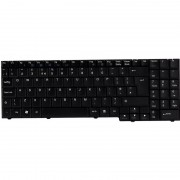Tastatura laptop Packard Bell EasyNote ALP-AJAX, ALP-Ajax M