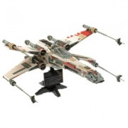 Lego 7191 Ultimate Collector Series X-wing Fighter