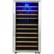 Keuken Wijn koelkast WKS72B