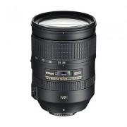 NIKON 28-300 mm f/3.5-5.6 AF-S VR ED