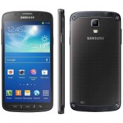 Samsung Galaxy S4 Active 16 Gb Gris Libre