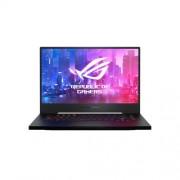 Asus ROG Zephyrus S GX502GV-AZ039T laptop