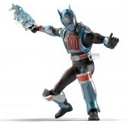 Hasbro Power Rangers Lightning Collection - Shadow Ranger
